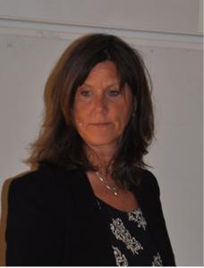 Anne Britt