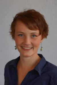 Marina Weckend