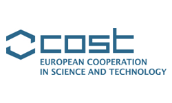 COST EU Birth Research Project (COST Action IS1405)